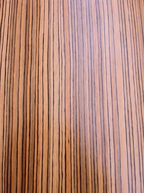 bois et d riv s placard 39 art