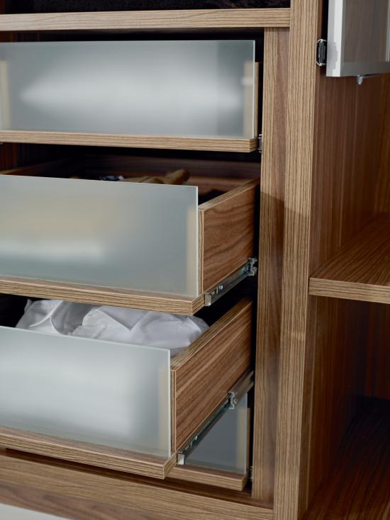 facade tiroir sur mesure latest facade placard cuisine. Black Bedroom Furniture Sets. Home Design Ideas