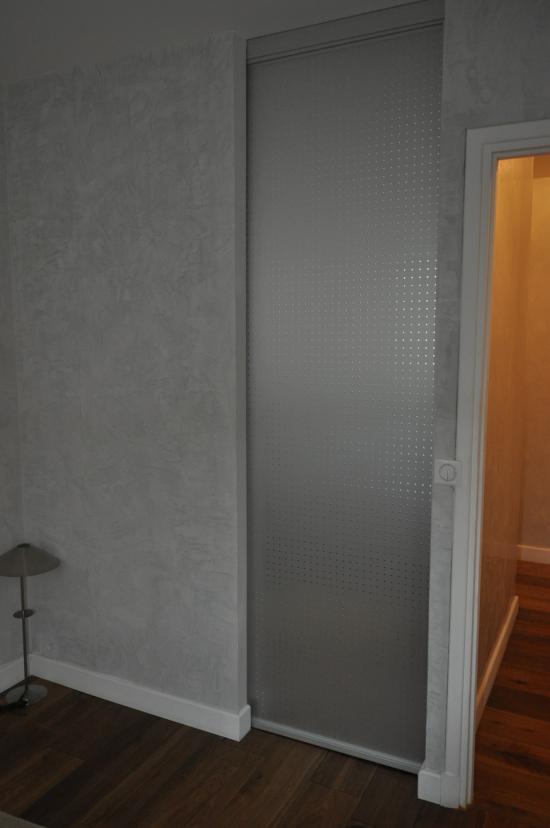 votre fa ade sur mesure placard 39 art. Black Bedroom Furniture Sets. Home Design Ideas