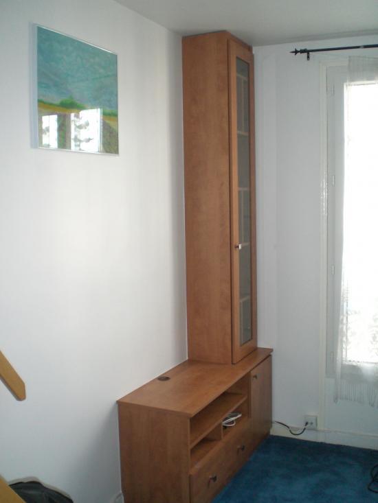 votre placard sur mesure placard 39 art. Black Bedroom Furniture Sets. Home Design Ideas